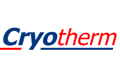 Cryotherm